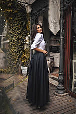 Женский костюм , фото 2