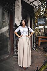 Женский костюм , фото 3