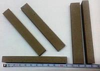 Камень заточка 110 х 16 х 10 14А 360grit , фото 1