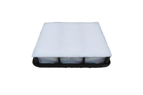 Фильтр воздушный SCT SB 2159