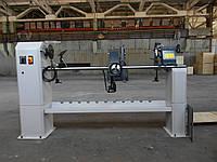Токарный станок FDB Maschinen MCF 1500