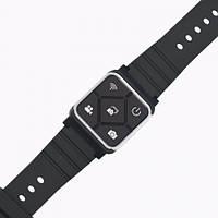 Bluetooth пульт управления SJcam - для SJ7 Star, SJ6 Legend, M20