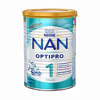 Nestlé NAN 1, 400 г.