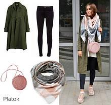 Что носить этой осенью? Модные тенденции и тренды 2017.