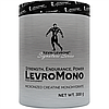 LevroMono 300 g. Kevin Levrone