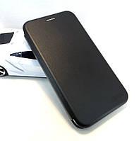 Чехол книжка для Samsung J7, J700, J710 Luxo