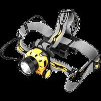 Налобный фонарь HP11 Cree XP-G (R5)  Fenix