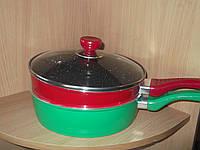 Сковорода MRAMOR SOTA диаметр 24 см