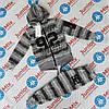 Детские теплые  спортивные костюмы для мальчиков  оптом GRACE