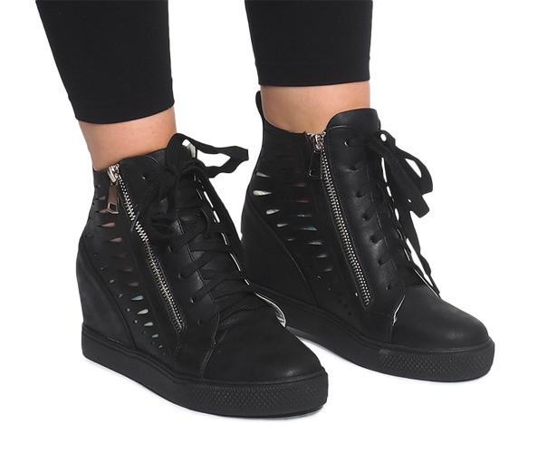 Модные ботинки дышащие сникерсы,ботинки