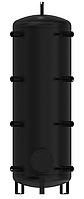 Аккумулирующая емкость Drazice NAD 500 v3