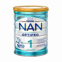 Nestlé NAN 1, 800 г.