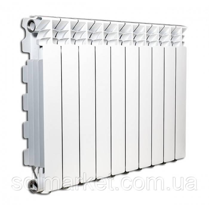 Радиатор Nova Florida Desideryo B3 500/100 11 секций