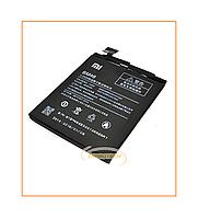 Аккумулятор Батарея Xiaomi Redmi Note 3 (BM46) 4050 mAh Original