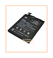 Аккумулятор Батарея Xiaomi Redmi Note 3 (BM46) 4050 mAh