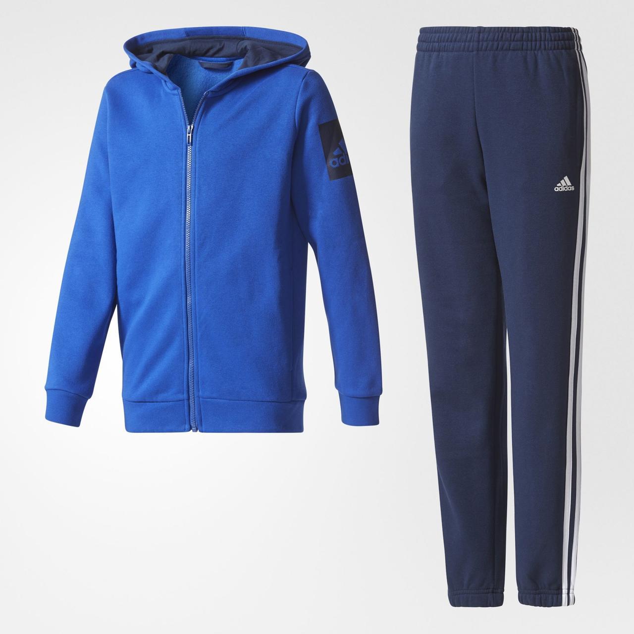 Купить Детский костюм Adidas Performance Hojo (Артикул  CE9990) в ... 7827a51561f