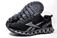 Мужские кроссовки Reebok ZigTech