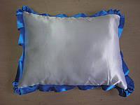 Подушки под печать прямоугольной формы, фото 1