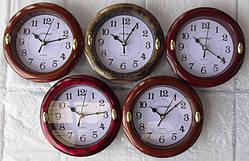 Годинники настінні для дому та офісу GD-8507
