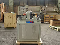 Круглопалочный станок FDB Maschinen MX 8060 W