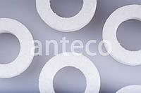 Прокладка фетр Eberspacher D1LC / D1LCc