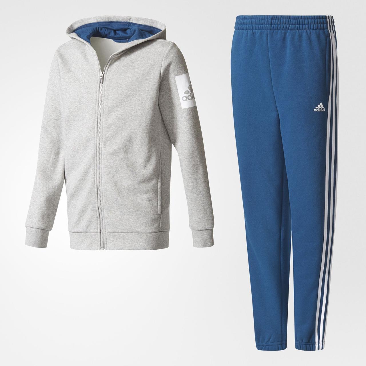 Купить Детский костюм Adidas Performance Hojo (Артикул  CE8594) в ... 6ef42942c9c