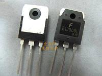Транзистор E13009L К247, фото 1