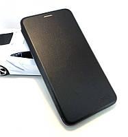 Чехол книжка для Meizu M5 Note Luxo