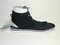 Сандалии ж-н. Adidas Originals (арт.V24327)