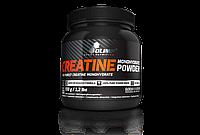 OLIMP Creatine Monohydrate Powder 550 г