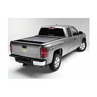 Ролет Roll N Lock для Chevrolet Silverado M-Series