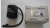Фильтр топливный MB Sprinter/Vito OM642/646/651 (с датчиком) (---)