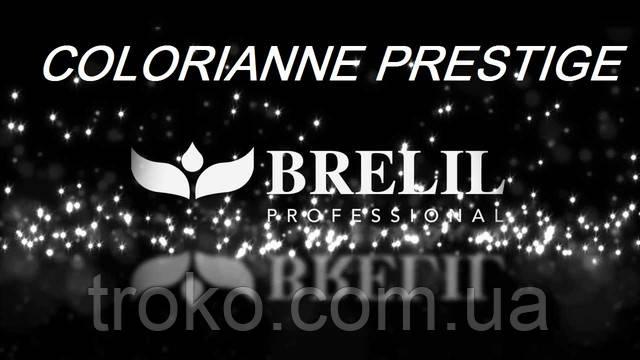 Colorianne Prestige от Brelil Professional
