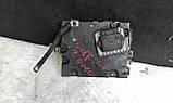 Блок управления двигателем БУД ЭБУ Volkswagen Golf 2 Jetta Passat B3 Audi 80 1.6 2.0 0285007040 7.18167.59, фото 2