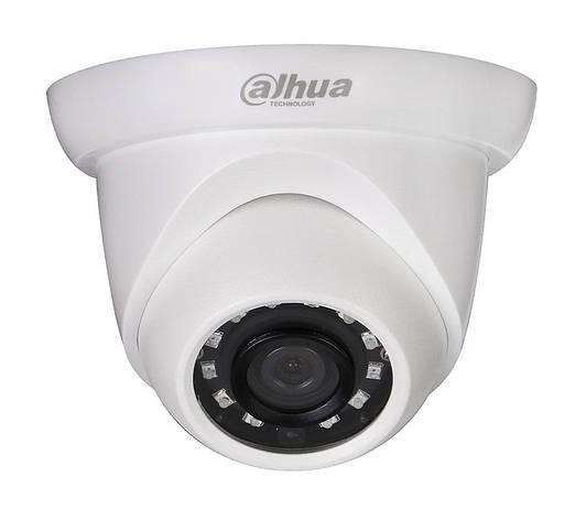 IP-видеокамера Dahua DH-IPC-HDW1320SP-S3 (2.8 мм), фото 2