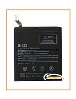 Аккумулятор Xiaomi Mi5 (BM22) 3000 mAh Original
