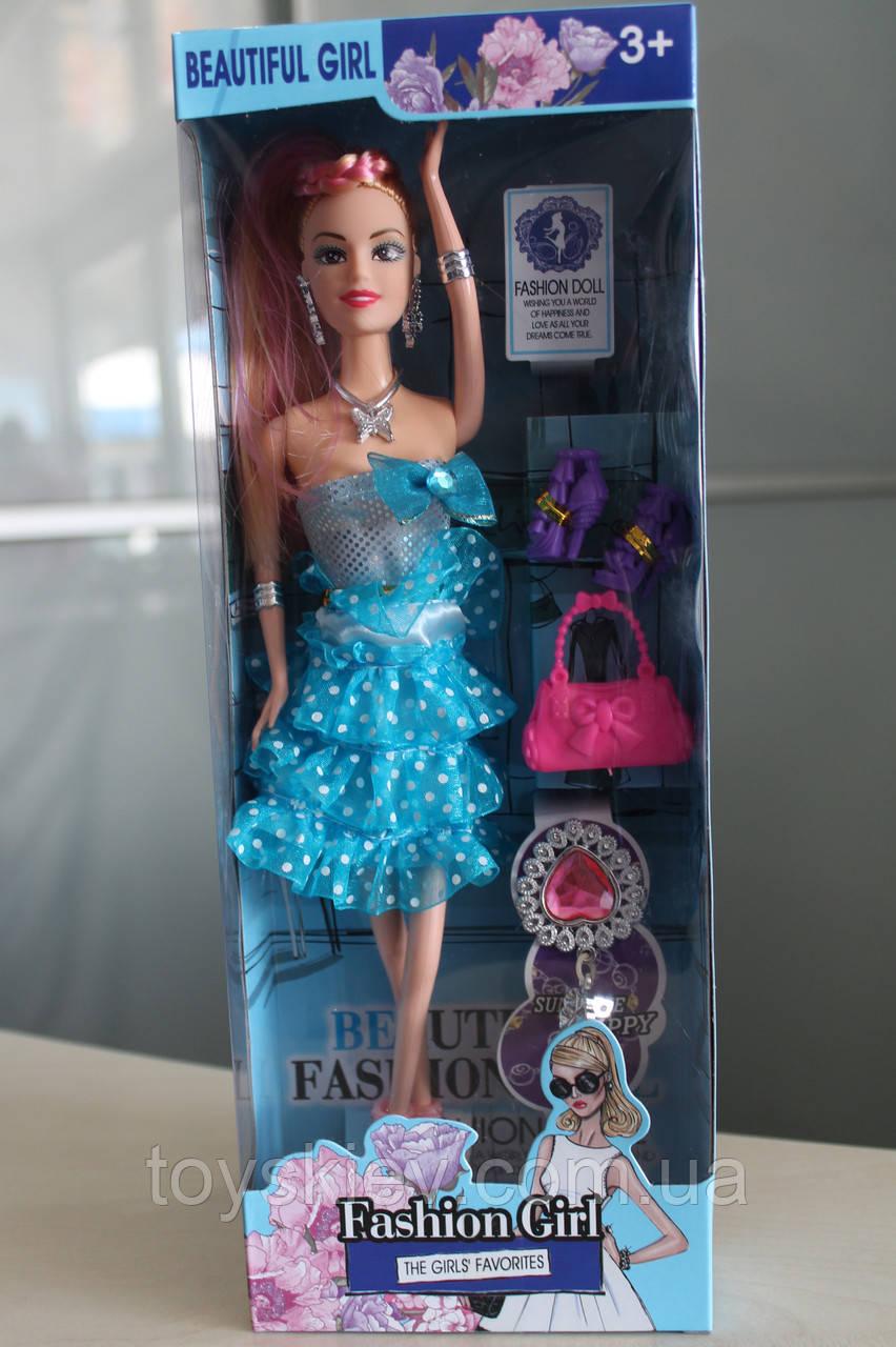 Кукла 2210-11