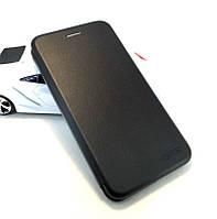 Чехол книжка Luxo для Meizu M5
