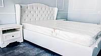 Кровать односпальная Ретро