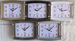 Годинники настінні для дому та офісу RL-S105