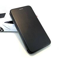 Чехол книжка Luxo для Samsung g530, g531, g532, J2 Prime