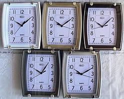 Годинники настінні для дому та офісу RL-S106