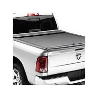 Ролет Roll N Lock для Dodge Ram M-Series