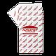 """Бумага упаковочная """"Гамбургер"""" 320*320 1000шт (323)"""
