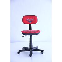 Кресло детское Бамбо Дизайн Дисней Тачки Молния Маккуин (AMF-ТМ)