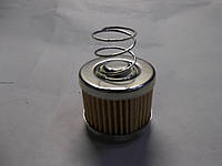 Фильтр топливный двигателя NISSAN K21  № N-16404-78213