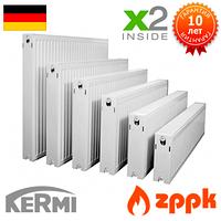 Радиатор Kermi FKO 11 (боковое)
