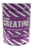 Fitness Authority Xtreme Creatine (500 гр.)