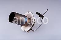 Труба горения Eberspacher Airtronic D2