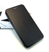 Чехол силикон для Huawei Y5 II Luxo